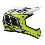 Bell Sanction BMX Helmet
