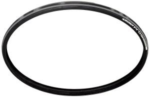 Michelin Pro4 Endurance Tire