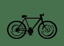 road bike frames