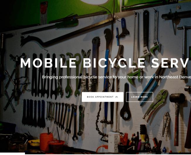 bicycle-repair-in-denver