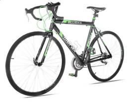 Merax Aluminum Road Bike