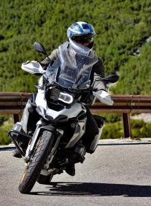 Ansgar Hillebrand Roadbook Sardinien