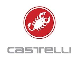 LOGO CASTELLI1