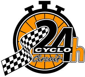 logo_24hcyclocircuit_web