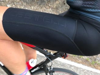 Culotte Premio castelli cycling