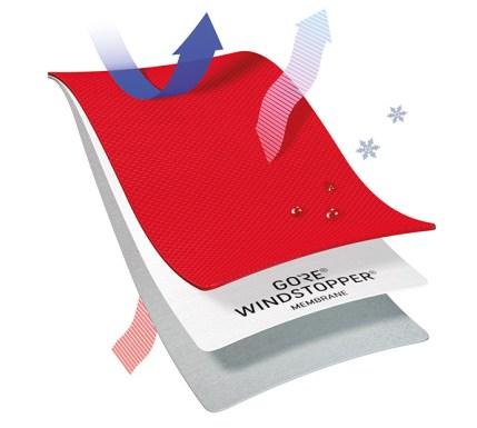 windstopper-laminate-690