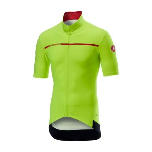 Gabba 3 Castelli Cycling