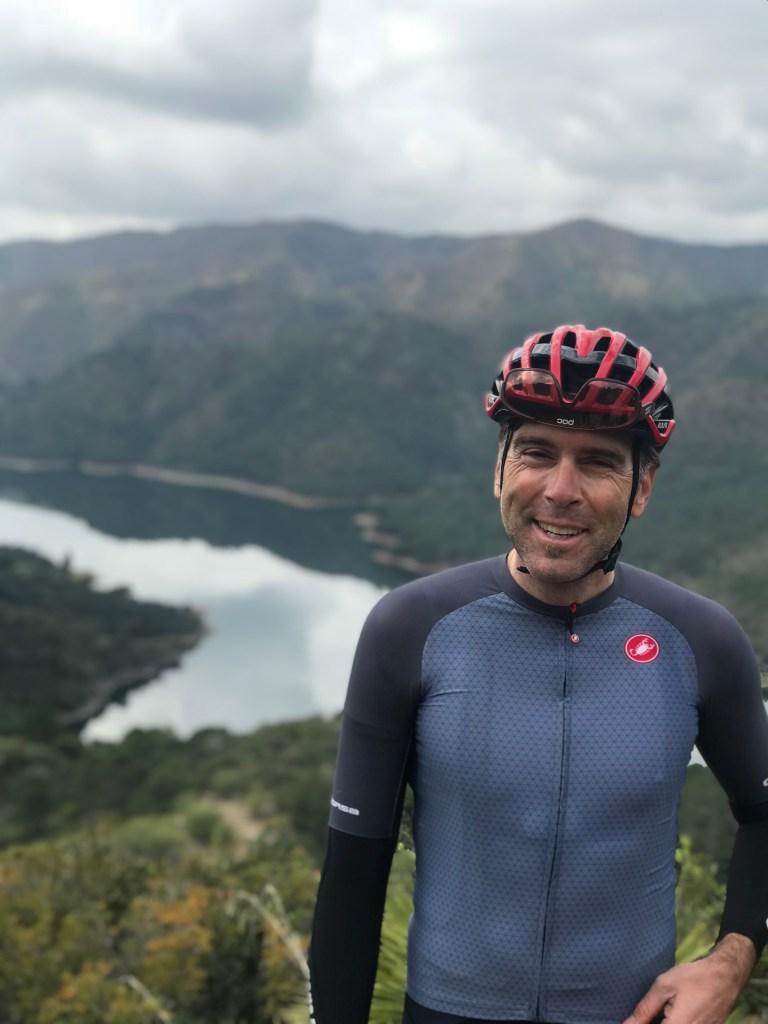 Castelli Cycling Aero Race