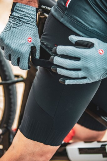 Castelli Unlimited Gravel
