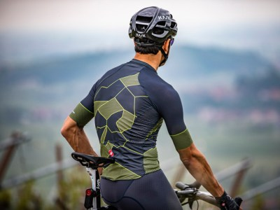 Climbers 3.0 Castelli Cycling