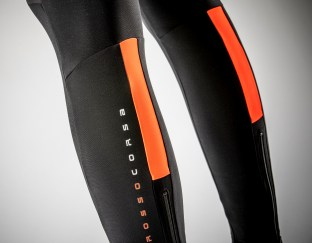 Sorpasso RoS W Castelli Cycling