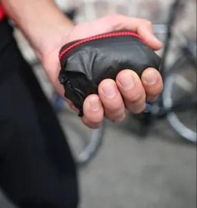 Idro 2 de Castelli Cycling. Protección contra la lluvia.