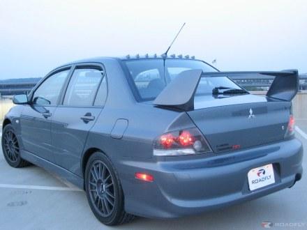 2007-mitsubishi-lancer-evoltuion-spoiler