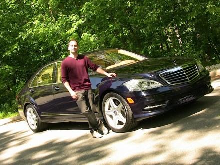 2011_Mercedes_Hybrid