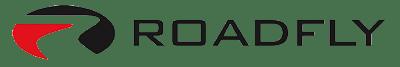 Roadfly Logo