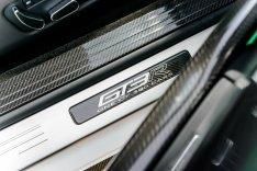 Bentley-Continental-GT3-R-003
