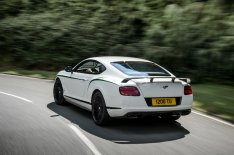 Bentley-Continental-GT3-R-006