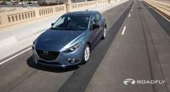 2015_Mazda3_ALG_Residual_Value.01