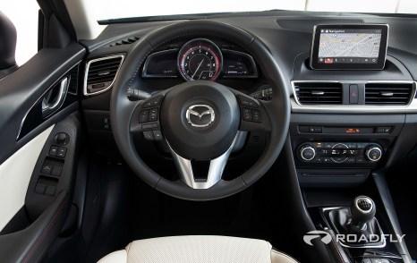 2015_Mazda3_ALG_Residual_Value.06