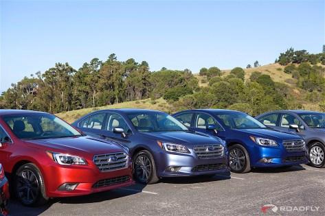 2015_Subaru_Legacy_Drive.01