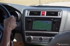 2015_Subaru_Legacy_Drive.08