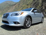 2015_Subaru_Legacy_Drive.13