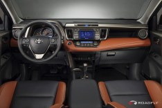 2015_Toyota_RAV4_Crossover.13