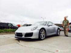 2016_Porsche_Spy_Photo.04