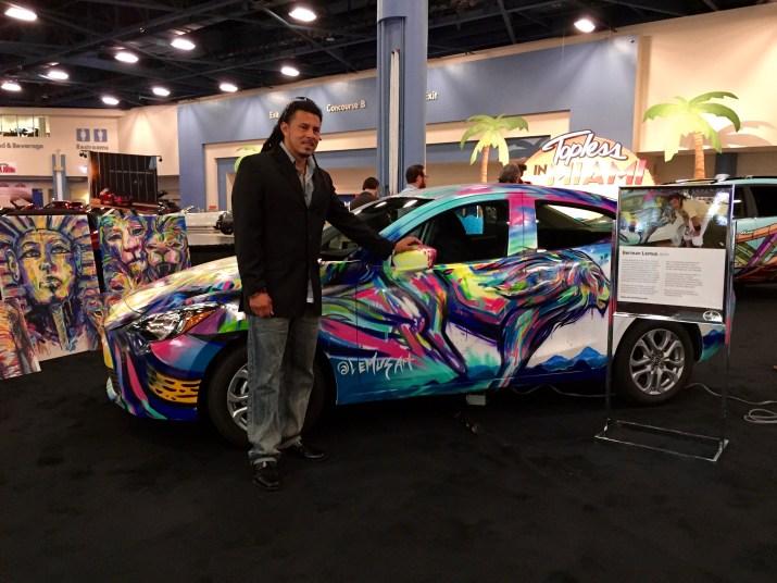 2015_Miami_Art_Cars-11