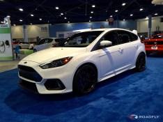 2015_Miami_Auto_Show_Pictures.014