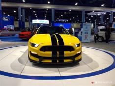 2015_Miami_Auto_Show_Pictures.027