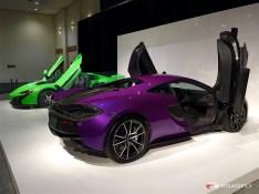 2015_Miami_Auto_Show_Pictures.110
