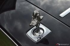2016-Rolls_Royce_Wraith.05
