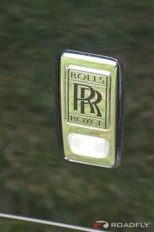 2016-Rolls_Royce_Wraith.19