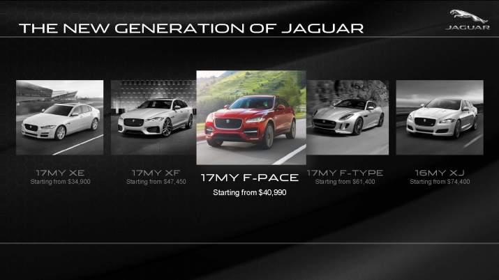Jaguar_F-PACE_02