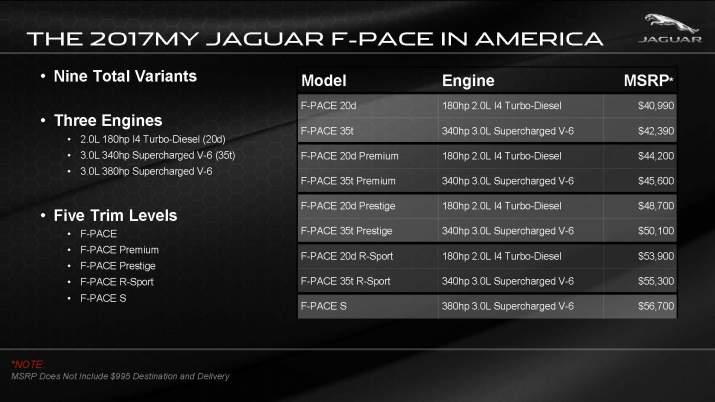 Jaguar_F-PACE_04