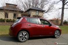 2016_Nissan_Leaf_SV.06