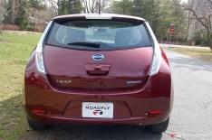 2016_Nissan_Leaf_SV.10