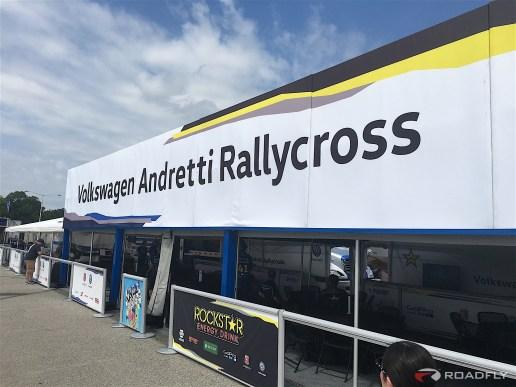 BFGoodrich-World-RallyCross-WRC-Washington-DC.02