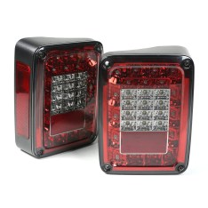 rugged_ridge_led_brakelights