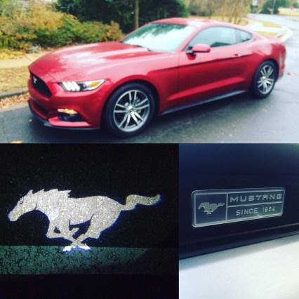 2016.Ford.Mustang.Preimum.4