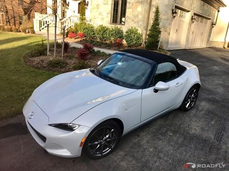 2017-Mazda-MX-5.08