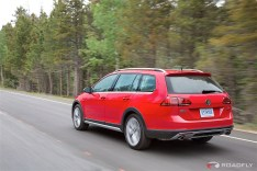 vw-golf-alltrack-2017-05