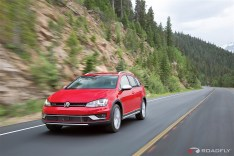 vw-golf-alltrack-2017-06