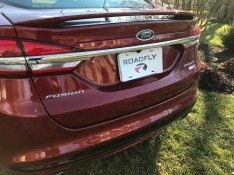 2017-Ford-Fusion-Sport-1