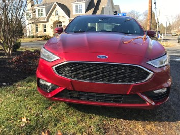 2017-Ford-Fusion-Sport-5