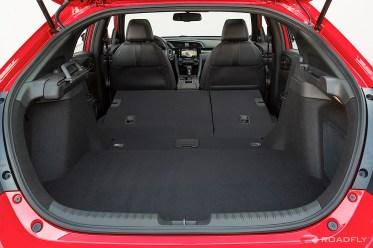 2017-Honda-Civic-Hatchback-07