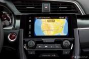2017-Honda-Civic-Hatchback-10