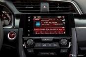2017-Honda-Civic-Hatchback-11