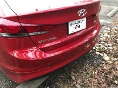 2017-Hyundai-Elantra-Eco-10